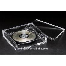 Hot Sell Acrylic CD Rack