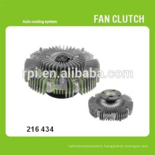 AUTO COOLING FAN CLUTCH FOR LAND CRUSER 1FZ 4500CC US MOTOR 22074