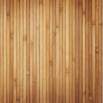 Panel de madera de Pvc sólido de materiales de decoración