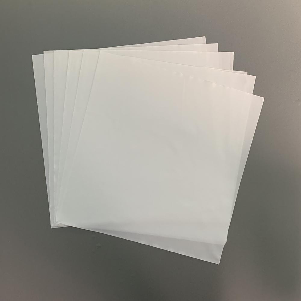 Micro Fiber Cleanroom Wipers