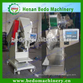Automatic Beans Packing Machine Small Sachets Powder Packing Machine