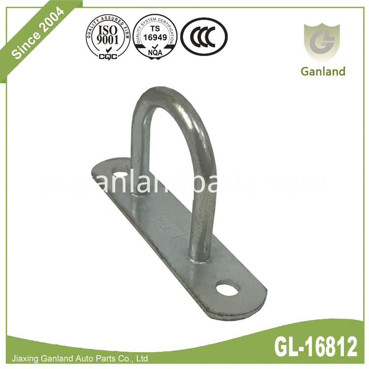 Bolt On Hook GL-16812
