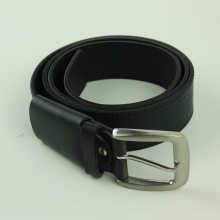 Best Quality for Custom Waist Belt Customized Color Men's Jean Leather Regular Size Belt supply to Jamaica Wholesale