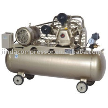 10HP 7.5 kW 12.5BAR ar compressor (W-0.97/12.5)