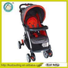 China-Warengroßverkauf Baby-Buggy-Spaziergänger