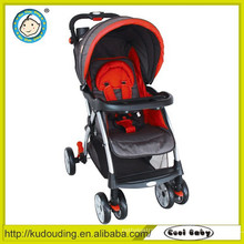 China goods wholesale baby buggy stroller