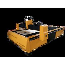Cortadores de plasma CNC de alto rendimiento