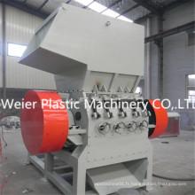 Weier Swp-360 Machine de broyage de plastique