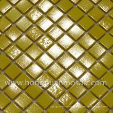 Mosaic Kit Orange A81n Nodot Glass