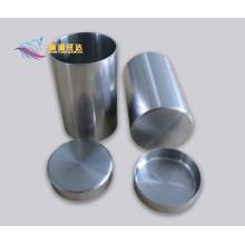 Forging Tungsten Crucible,Tungsten Crucible