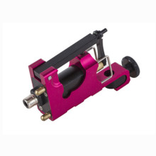 New Good Quality Tattoo Rotary Machine