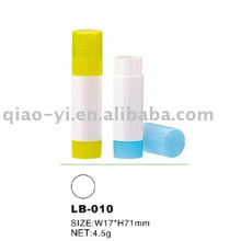 LB-010 lip balm containers wholesale