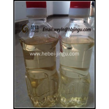 bulk biodiesel fuel from used cooking oil