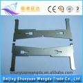 Sheet Metal Precision Stamping and Stamping Metal Parts