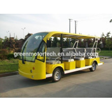 Oldtimer-Busse zum Verkauf