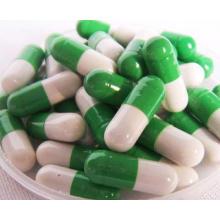 Hochwertige 15 mg Pioglitazon-Hydrochlorid-Kapseln