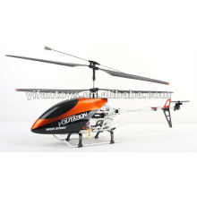 DOUBLE CHEVE 9053 3CH HELICOPTERE RC AVEC GYRO