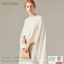 Women's Knitwear Manufacturer, Cashmere Poncho, Pullover Sweater