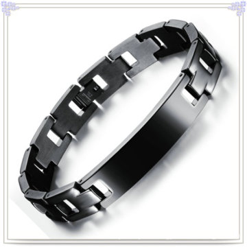 Stainless Steel Jewelry Fashion Bracelet (HR475)