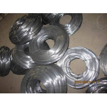 Oxygen Free Annealed Wire 0.25mm to 1.5mm