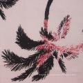 Tencel lyocell printing woven cotton fabric 108 gsm