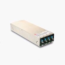 Fuente de alimentación modular NMP650 Mean Well 650W