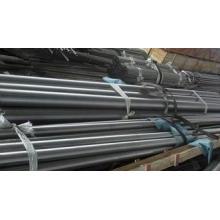 Seamless Titanium Heat Exchanger Tube