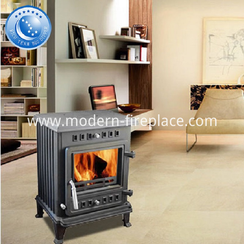 Which Log Stoves  Multi Fuel Fires