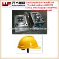 Chine fournir des produits de qualité en acier moule de casque / acier moule de casque de sécurité fabriqué en Chine