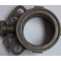 OEM butterfly valve parts