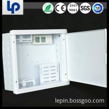 2015 new china cheap FTTH OUN box / household information box manufacturer