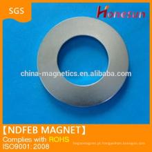 ímã do Neodymium magnet 50 x 30 ímã permanente do alternador