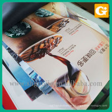 Coffee House Photo Paper Poster, Promotion Poster