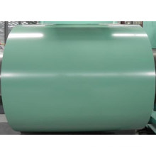 Color Coated Steel Coil PPGI, Steel Plate/ Coils, Metal Roofing Sheet
