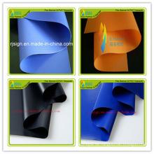 PVC Vinyl Plane Manfacturer in China