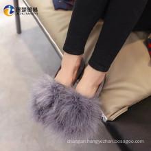 Beautiful fashion ladies shoes women flat ladies shoes
