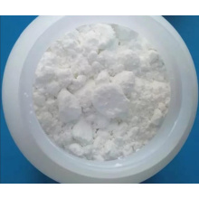 UIV CHEM factory supply CAS 5122-95-2 3-Biphenylboronic acid 99%min