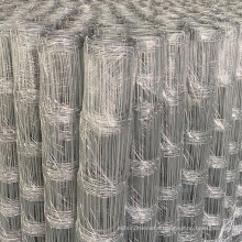 wholesale Grassland field fence security fence mesh