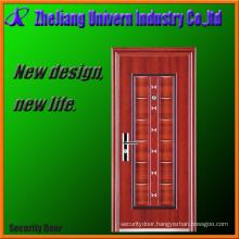 Steel Craft Door Frames