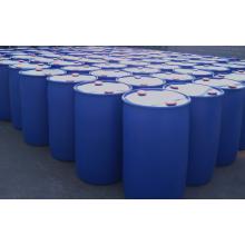 Поверхностно-активное вещество для электронных химических веществ