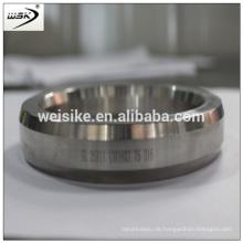 Ansi 150lb Flansche-Octagonal / Oval / BX Flansch / Ventil Metall O Ring