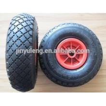 260x85 воздуха резиновые колеса