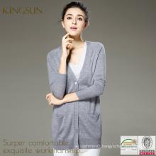Abaya Cardigan,Sweater Cardigans,Women Long Sweater Design