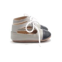 Grosir sandal bayi perempuan mewah baru