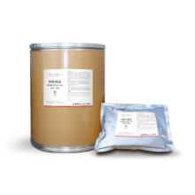 Pharmaceutical Drugs Abamectin Powder for Vet