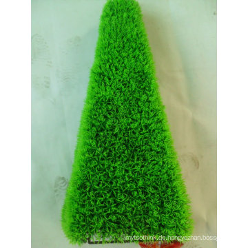 Künstlicher Topiary Baum / Pflanze