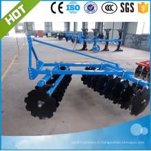 Herse agricole 20 machines agricoles