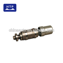 Längere Garantie automatische Kupplung Teile Kolben für Belaz 7548-1711420 9kg