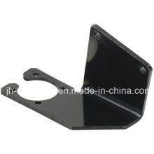 Customized Stamping Parts-High Quality
