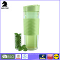 New Design LFGB Tea-Coffee Mug with Infuser